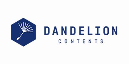 Dandelion Contents