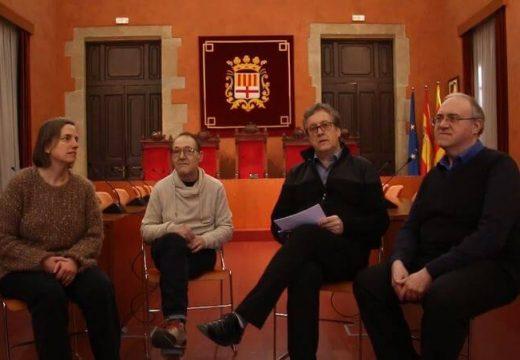 AMPANS reinvidica la igualtat de drets en el dia Internacional de les persones amb disCapacitat