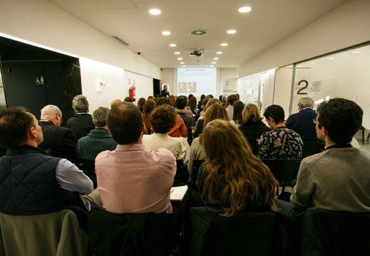 El Clúster Salut Mental Catalunya, CataloniaBio & HealthTech i el Food Nutrition Cluster sumen esforços per avançar en nutrició i salut