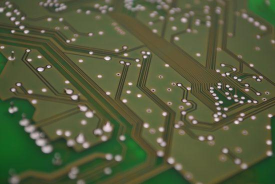 Els líders europeus en Intel·ligència Artificial es reuneixen a la UPC per impulsar l'ús d'aquesta tecnologia a la UE