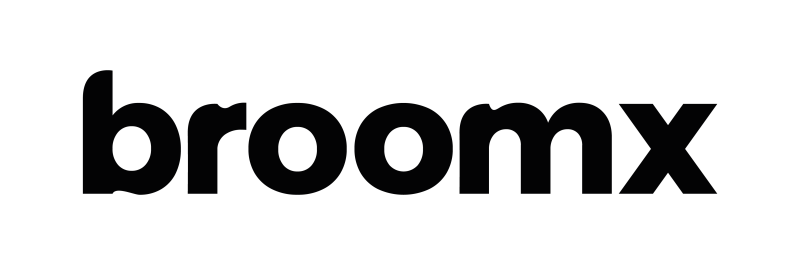 Broomx