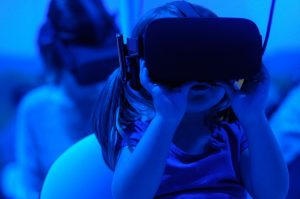 terapias-VR-niños