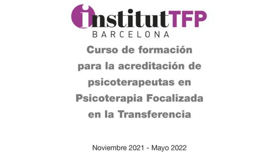 grup-TLP-encuentro