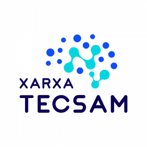 Xarxa TECSAM