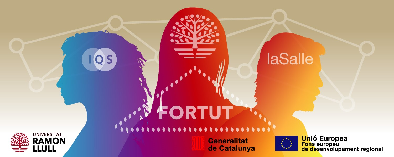 forum-recerca-transferencia