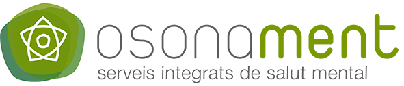 osonament-logo