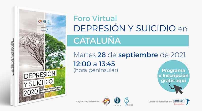 depresión-suicidio