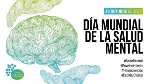 día-mundial-salud-mental